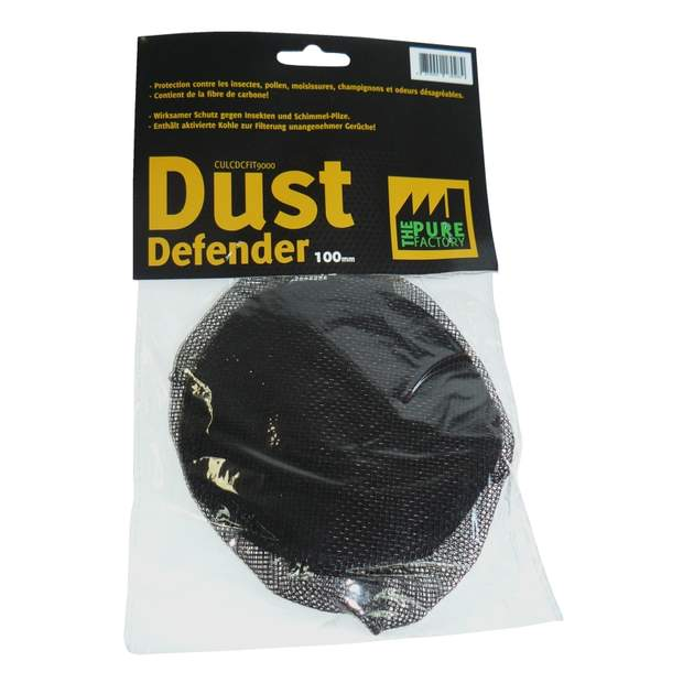 Dust Defender 100mm