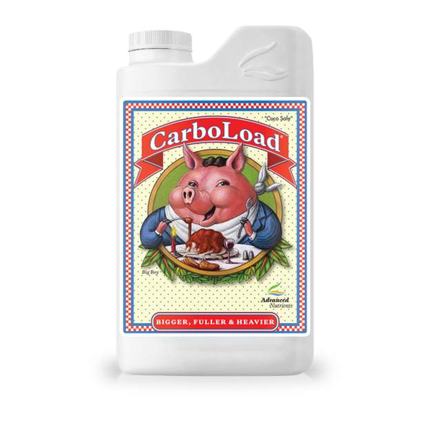 Advanced Nutrients CarboLoad 250ml